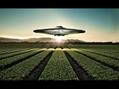 Best UFOs Worldwide UFO Sightings Compilation Of May 2015 Watch Now!