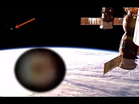 UFO Sightings NASA Exposed! 100% Real Watch Now!