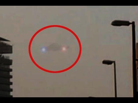 UFO Sightings   UFO caught on Tape over Dubai   UFO Sightings 2015   Real UFO Videos