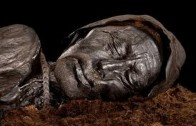 The Body in the Bog: The Murder of Ancient Irish Kings
