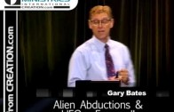 ʬ Alien Abduction : Investigating Unexplained Alien Abductions (Full Documentary) YouTube