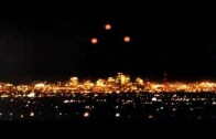 DR. LYNN KITEI, M.D. – The Phoenix Lights