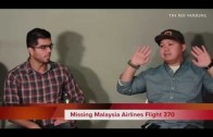 Air Crash Investigation: Malaysia Airlines Flight 370 (S14E11) Preview