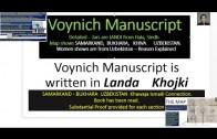 Digging deeper into the Voynich Manuscript