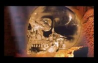Everyday Spiritual Review of The Mystery of the Crystal Skulls Documentary