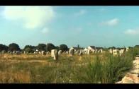 Nephilim (Giant) Graves Of Sardinia