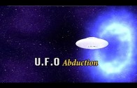UFOCaseReview – Phoenix Lights, 1997