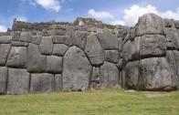 ALIENS!! ANCIENT ATLANTIS!! ANCIENT ALIENS!!  Ancient Walls: MACHU PICCHU, Peru