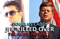 Did the CIA Assassinate JFK?