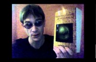 CRAZY-MUST SEE NOW! Entire Bible Explained Like a Boss – Truth of Nephilim, Anunnaki, Bloodlines