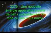 1436919831_hqdefault.jpg