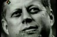The Mystery Beneath (Baltic Sea UFO Documentary) | Timeline