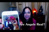 Are Angels Real?