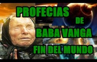 5 Nostradamus Predictions for 2018!