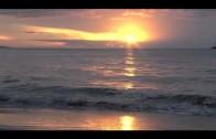 David Hoffmeister ACIM Spirituality, Healing in Mind Meditation