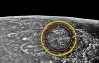 "ON MARS? Anomalies (c 2019): ""SECRETS""? in Mars Rover Footage (NASA) Sol 703"