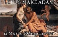 Rosicrucians & Secret Knowledge Of Creators of Human Race