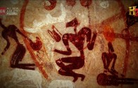 ANCIENT ALIENS – DESTINATION ORION – Alien/UFO/Paranormal (documentary) HD