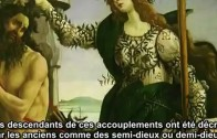 Ancient Aliens S02E02 – Gods and Aliens (VOSTFR)