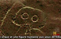 Ancient Aliens S03E08 – Aliens and Lost Worlds (VOSTFR)
