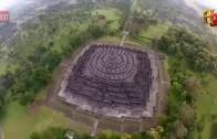 Ancient Aliens Season 5 Episode 1 Secrets of the Pyramids