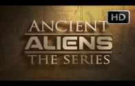Ancient Aliens   Season 6 Episode 18   Alien Encounters【HD】