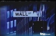 CONSPIRACY THEORY WITH JESSE VENTURA WALL STREET