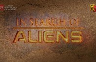 In Search of Aliens S01 E08 – The Founding of America