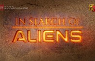 In Search of Aliens S01 E09 – The Mystery of Nazca