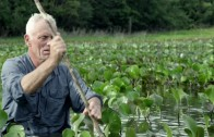 River Monsters 6×6