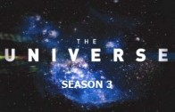 The Universe S03 E01 – Deep Space Disasters