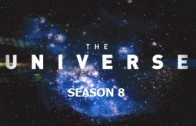 The Universe S08 E01 Stonehenge