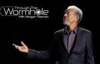 """Through the Wormhole S04 E08  """"Is Reality Real?"""""""