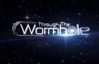 Through The Wormhole S05 E01 Is God an Alien Concept ?