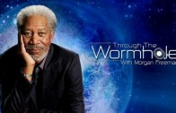 Through The Wormhole S05 E02 Is Luck Real ?