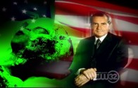 Unsealed Alien Files S01E13 Aliens and Presidents