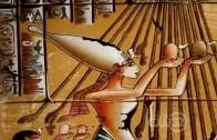 Unsealed Alien Files S01E14 Alien Gods of Egypt