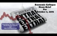 12 Charts PROVE Financial Crisis Part 2 HAS BEGUN!