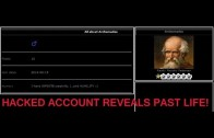 Archimedes Past life revealed by God-manipulated hacker! Reincarnation – TRUE STORY
