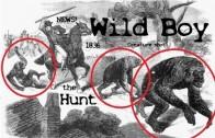 Arkansas Bigfoot Sightings Videos New