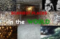 The Ruins of Atlantis?