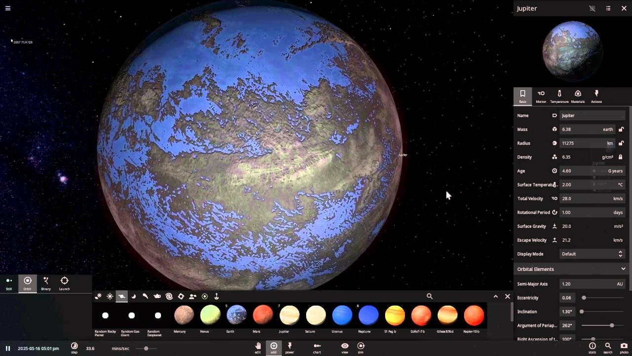 Jupiter Saturn Uranus Neptune As Chthonian Planets