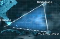 Mystery of the Bermuda Triangle – Full Documentary
