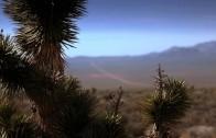 Behind Area 51 (Short Documentary) – FindingUFO