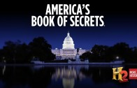 Americas Book of Secrets S01 E01 | The Monuments Part 1