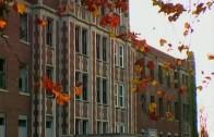 Ghost Hunters S02E14 – Waverly Hills Sanatorium
