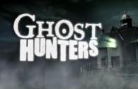 Ghost Hunters (TAPS) [VO] – S06E11 – Haunted Hôtel