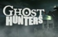 Ghost Hunters (TAPS) [VO] – S06E19 – The Chopping Block