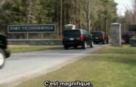 Ghost Hunters (TAPS) [VOSTFR] – S06E02 – Fort Ticonderoga