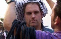 Destination Truth S03E10 Ghosts of Masada & The Leprechaun